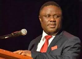 Massive fraud rocks CBN Anchor Borrowers Programme in Cross River