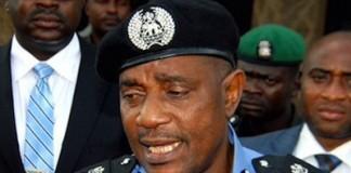 Nigeria Police partners UK, Switzerland on anti-kidnap strategies