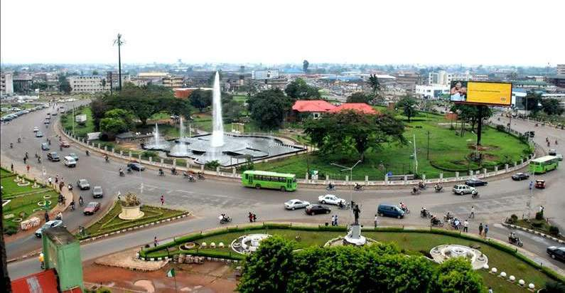 {filename}-Top 10 Richest States In Nigeria And Their Sources Of Revenue (2018)