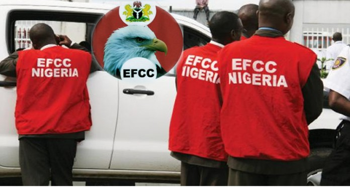 https://nationaldailyng.com/2015/8931-2-efcc/
