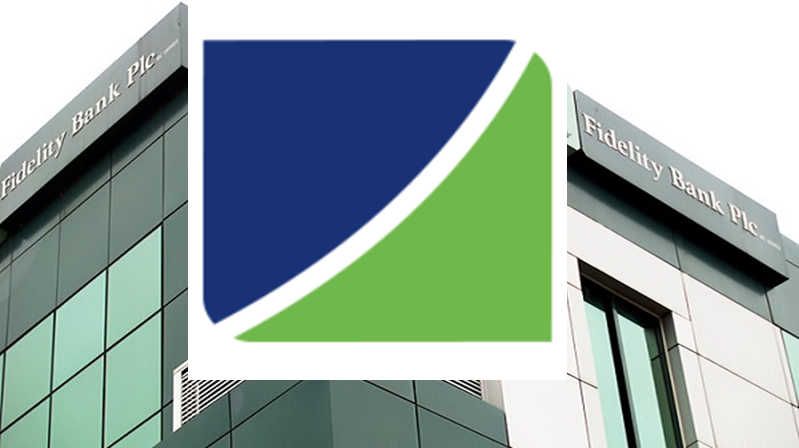 Image result for fidelity bank plc