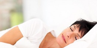 This Yuletide: Top 10 Tips For Good Sleep