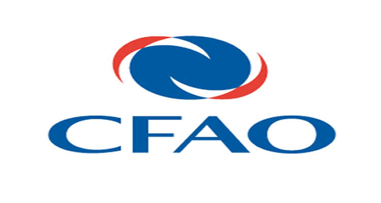 Employment Opportunities for Nigerian Engineers as CFAO Group Launches Assembly plant