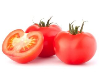 11 Impressive Benefits Of Tomatoes