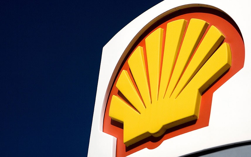 Shell to invest $25b in oil countries | National Daily ...