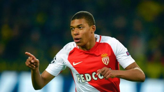 Latest news in sports Hotsportnews.ml7 Things keeping Kylian Mbappe demands, price so high