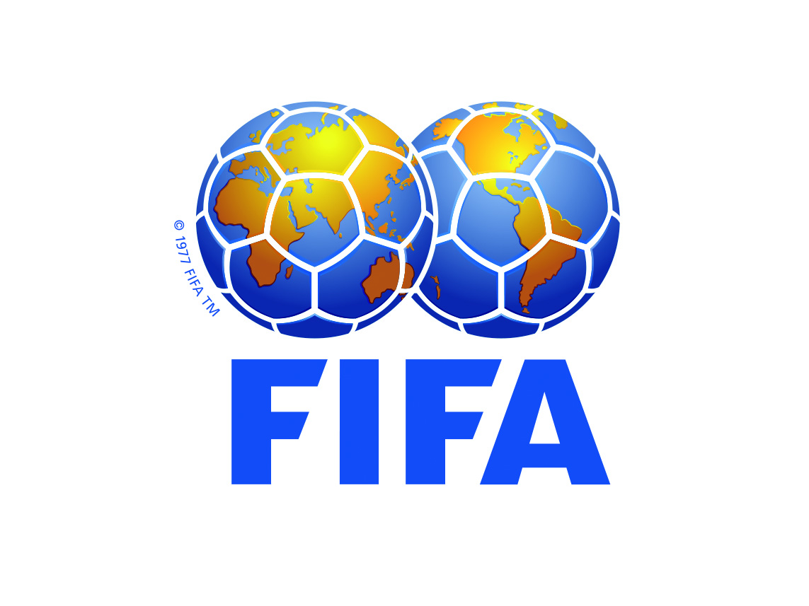 Fifa To Expand Club World Cup To  Teams