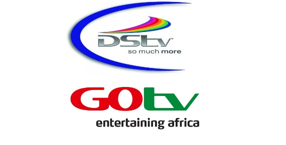Dstv ghana website dating