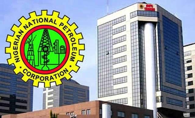 Recruitment: NNPC warns job seekers - OnlineNigeria.com