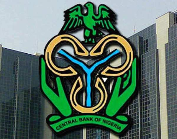 cbn boosts foreign exchange market with 210m