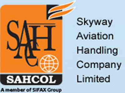 Image result for Skyway Aviation Handling Company Limited