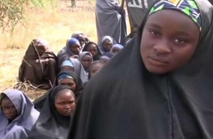 UN raises alarm over Boko Haram use of children as suicide bombers