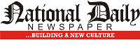 nationaldailyng.com