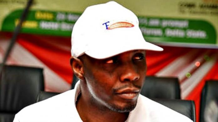 Ex-militants target Amaechi