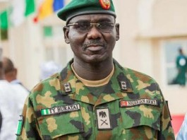 Kidnapping: FG deploys Special Military Force to Kogi
