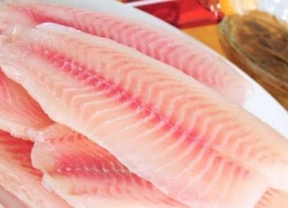Read this before you eat that Tilapia fish