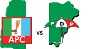 Is APC doing to PDP what PDP did to AD?