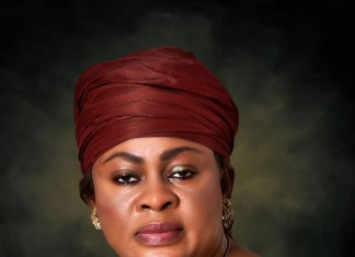 Stella Oduah N2.5BN Fraud: No maid stashed away money - Group