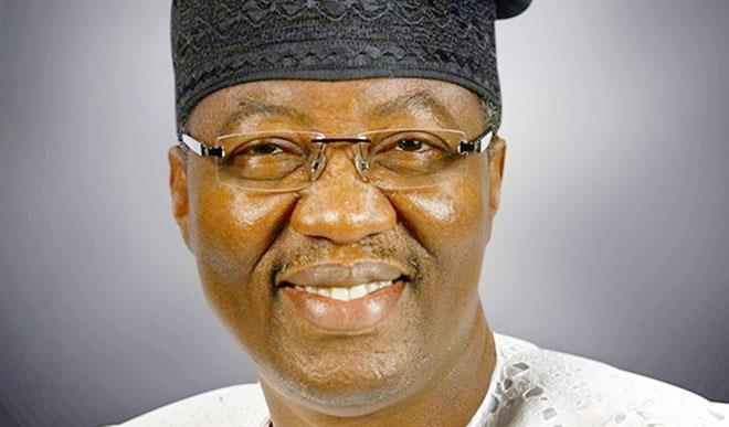Gbenga Daniel makes U-turn, set to join APC