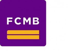 FCMB opens Asokoro branch, re-iterates commitment to excellent service delivery