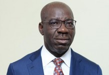 Revenue Collection: Blood bath looms in Edo