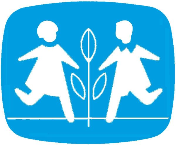 SOS children's villages Nigeria committed to SDGs, seeks ...
