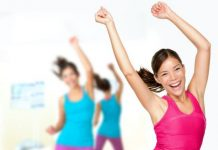 8 benefits of exercise you never knew