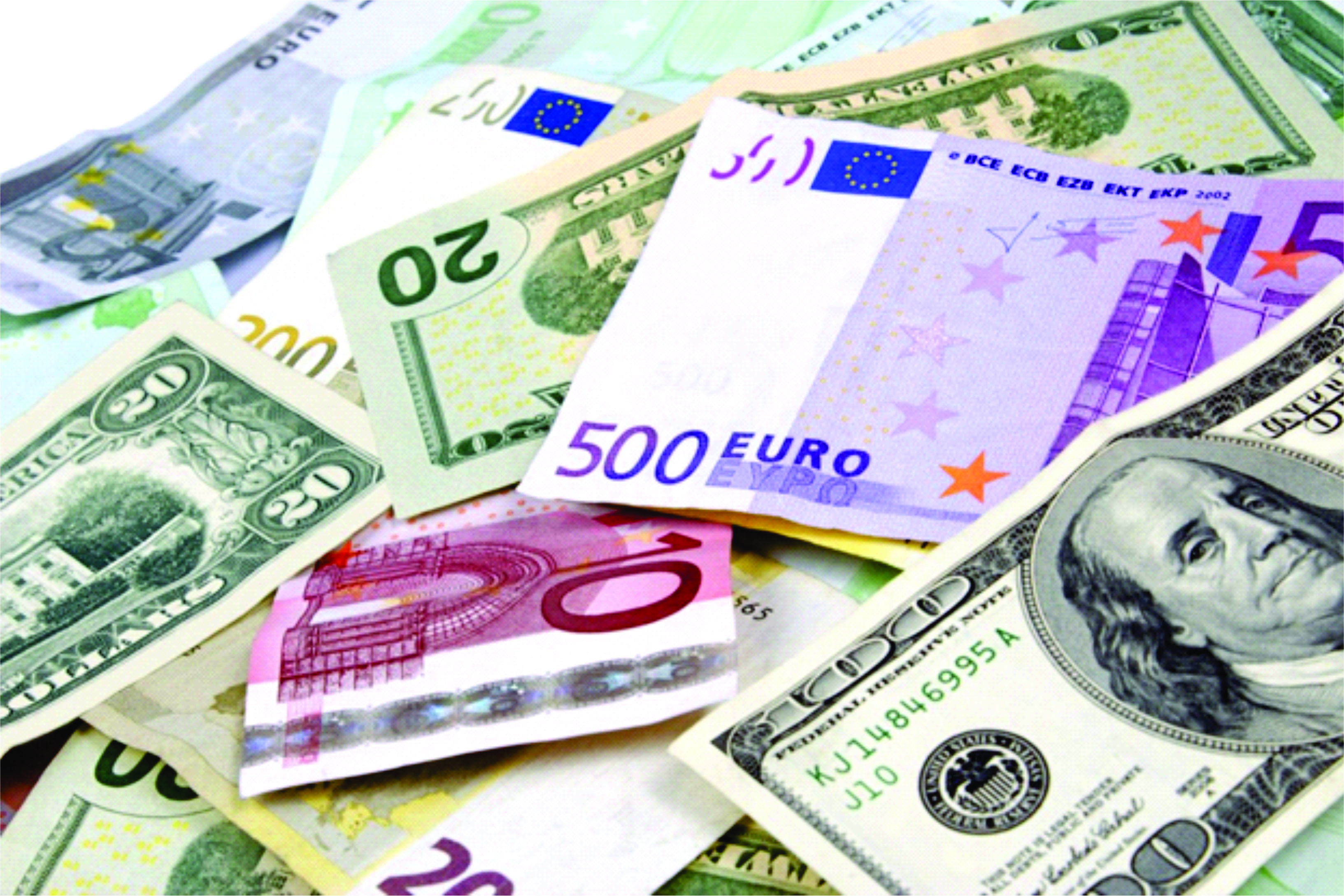 Nigeria forex traders