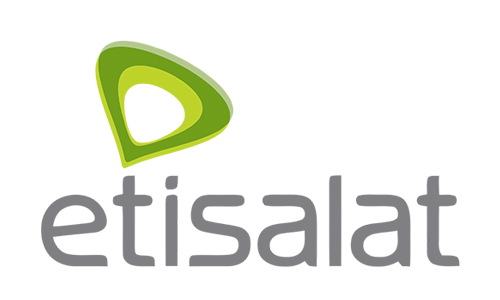 $1 2bn debt: Etisalat fate hangs in balance | National Daily