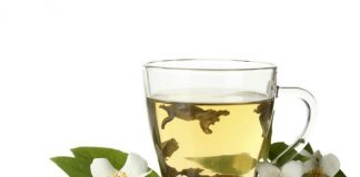 How Green Tea Helps You Lose Weight Easily