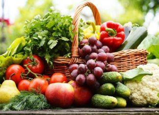 9 Amazing Benefits Of Organic Food