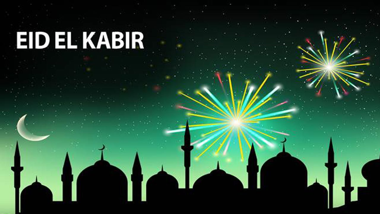 Eid el kabir tuc charges nigerians on peaceful co existence eid el kabir tuc charges nigerians on peaceful co existence m4hsunfo