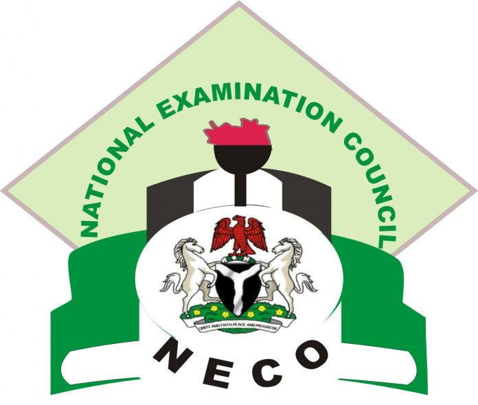 Niger Assembly to investigate non-release of NECO results of 30,000 students
