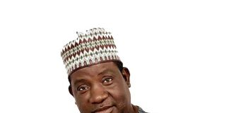 1,800 Plateau workers benefit from FG's home renovation loans – Lalong