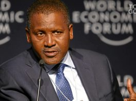 Sugar war: Dangote, BUA turf war deepens as NPA takes side
