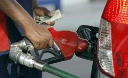 New Fuel Price: NNPC progress in error