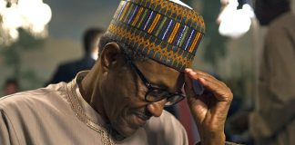 Nigeria has never been this bad, says APC former scribe