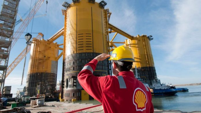 Crude Oil short-change: Shell, Aiteo et'al and other serious matters