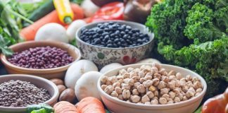 Best Mediterranean Diet For Weight Loss & Heart Health