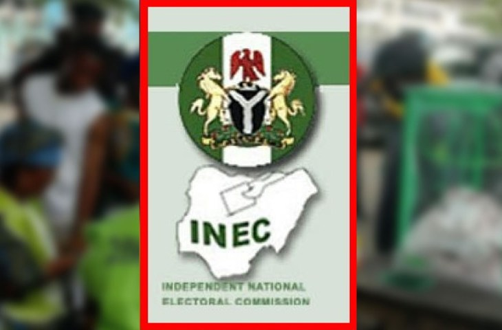 Imo, Zamfara APC candidates missing from INEC guber lists