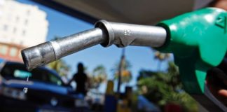 Fuel subsidy: APC's climate of deception