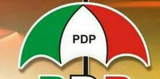 PDP may jettisons zoning arrangement in 2023, this is why