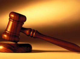 Man docked for defrauding woman seeking election