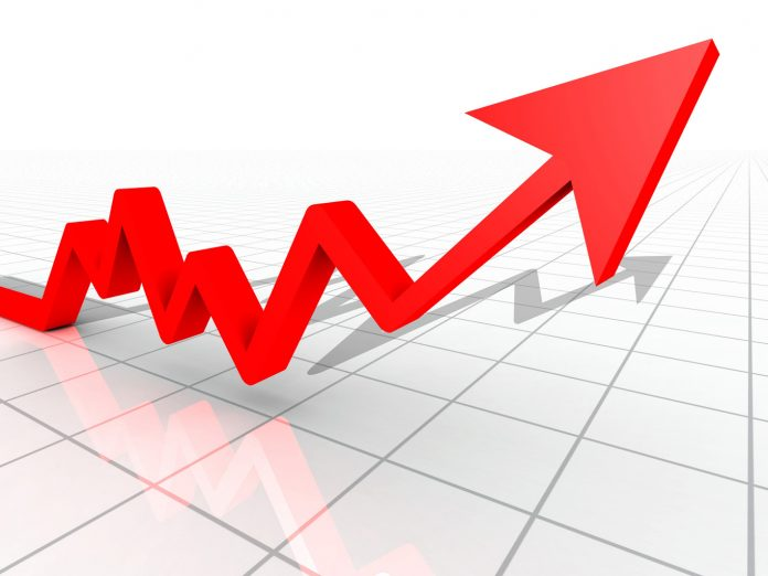 Nigeria's inflation rate hits record high as food inflation soars