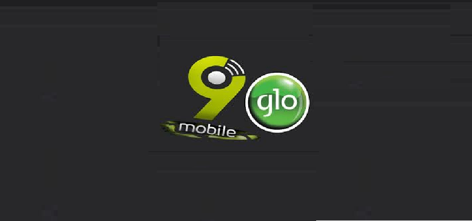 Internet subscribers flee Glo, 9mobile | National Daily Newspaper