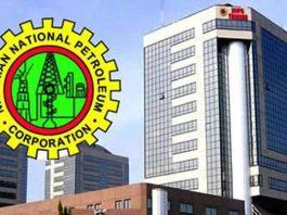 New Fuel Price: NNPC progress in error