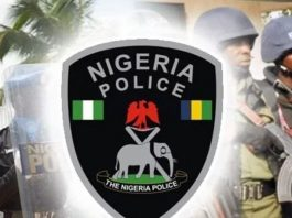 Unlawful suspension: Court gives police 3 weeks to produce 2 OGFZA's staff for arraignment