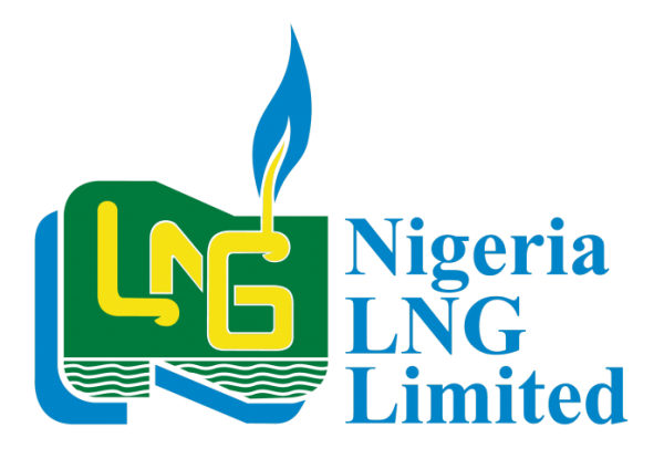 NLNG bags gas company of the year award