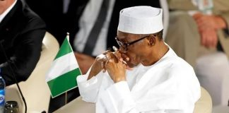 Buhari at crossroads of oil industry reform, as FEC approves $1.5bn rehabilitation fund for Port Harcourt refinery