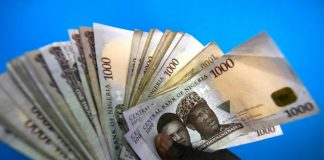 Nigeria's New Forex Policy: Death knell for the Naira?
